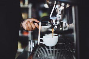 ethiopia espresso canterbury