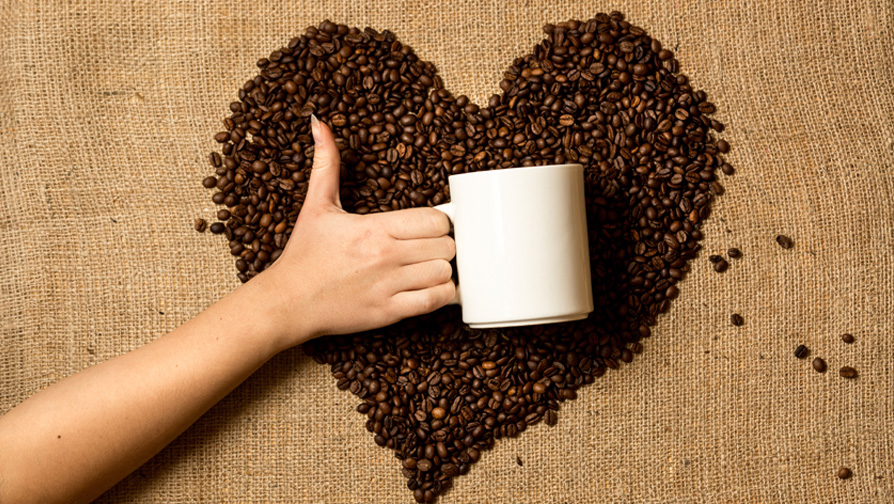 Coffee Heart Health